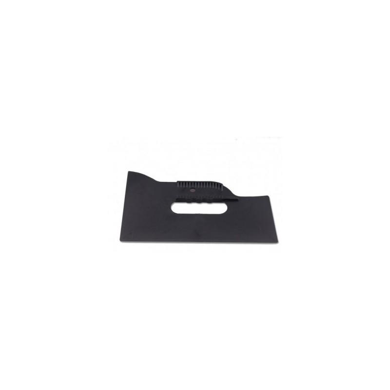 spatule maroufler. Black Bedroom Furniture Sets. Home Design Ideas