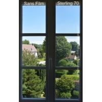 Sterling 70 Solargard St Gobain