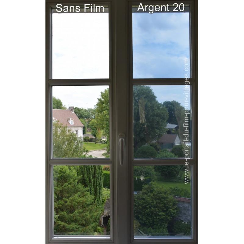 film anti chaleur film anti chaleur with film anti chaleur amazing film antichaleur with film. Black Bedroom Furniture Sets. Home Design Ideas