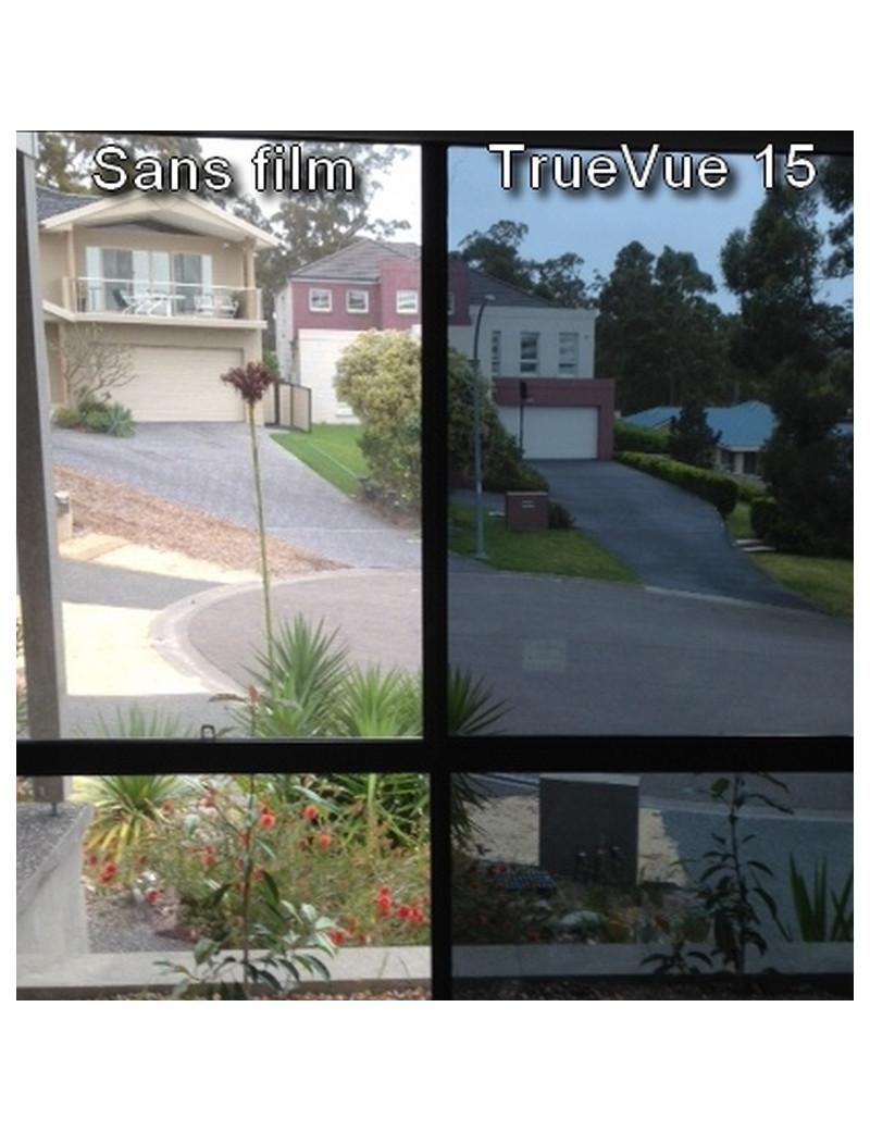TrueVue 15