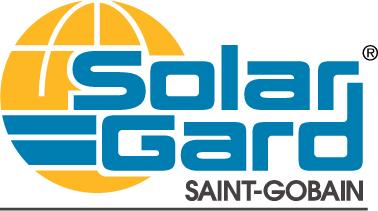 Logo Solar Gard
