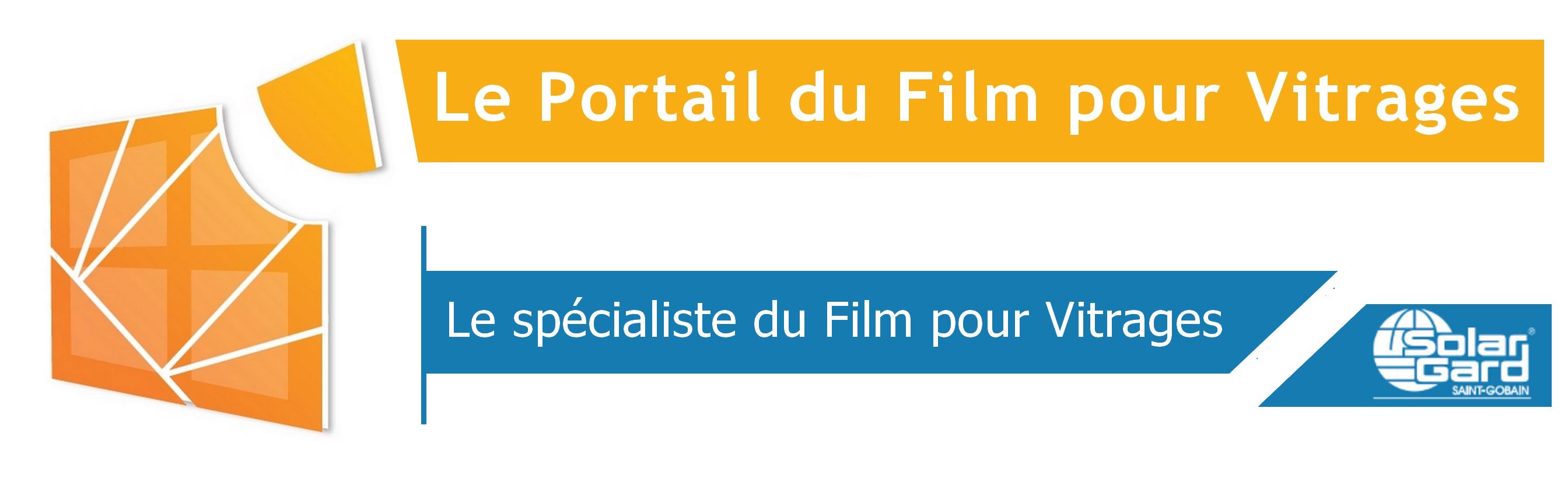 Tarif Vitrage Saint Gobain films de protection solargard saint-gobain - pour