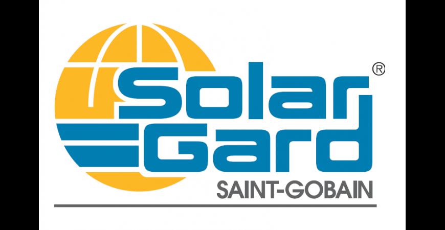 ITD - Distribution Solar Gard Saint-Gobain