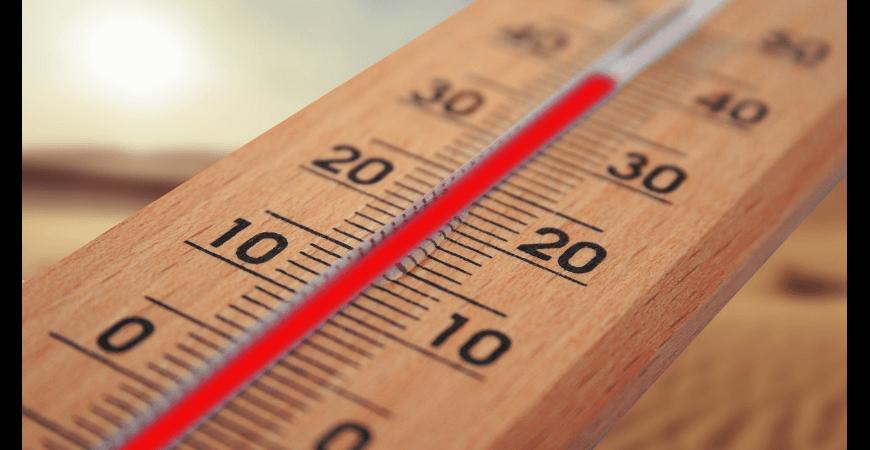 Comment se prémunir de la chaleur sans augmenter sa facture d'électricité ? Revue de Presse