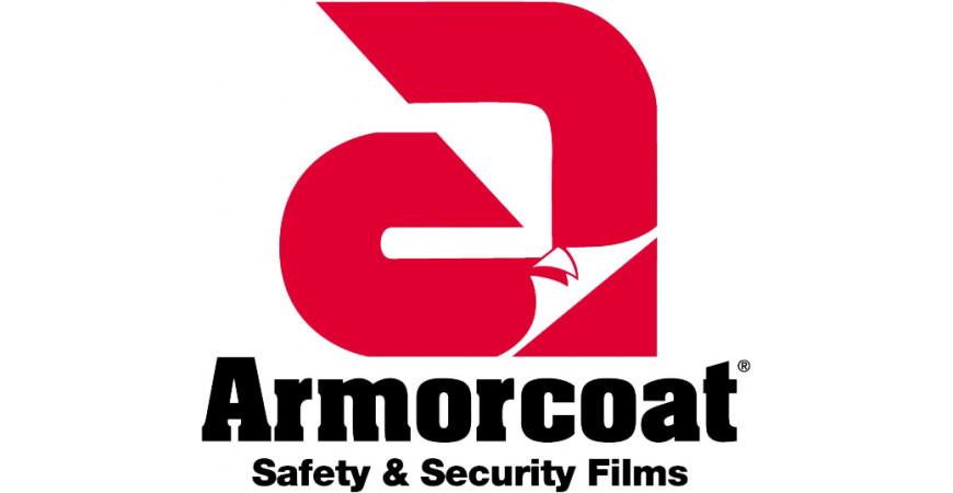 Améliorer la résistance de vos vitrages grâce aux films de sécurité Solar Gard Armorcoat